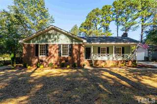 Single Family for sale in 2832 Ringgold Drive, Apex, NC, 27539