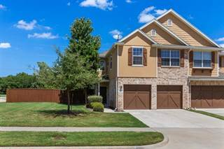 Townhouse for sale in 2301 Oklahoma Avenue, Plano, TX, 75074