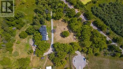 Vacant Land for sale in 7960 REESOR RD, Markham, Ontario, L6B1A8