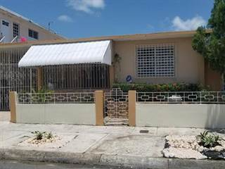 Single Family for sale in 987 REPARTO METROPOLITANO, CALLE 15 S E 987, San Juan, PR, 00921