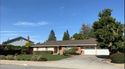 Residential Property for rent in 1320 S Bernardo AVE, Sunnyvale, CA, 94087