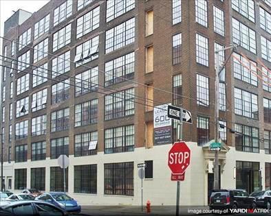 Apartment for rent in 1440 Mt. Vernon St, Philadelphia, PA, 19130