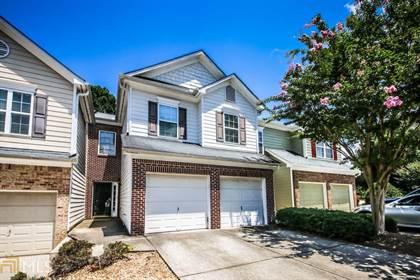Residential for sale in 1004 Mays Ln, Atlanta, GA, 30331