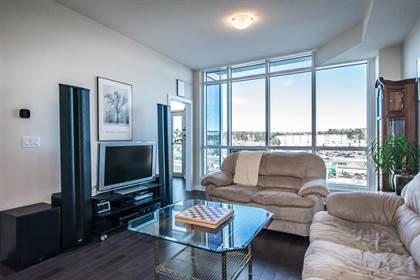 Single Family for sale in 809, 24 VARSITY ESTATES Circle NW 809, Calgary, Alberta, T3A2X8