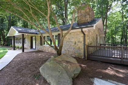 Residential Property for sale in 7100 Denlee, Raleigh, NC, 27603