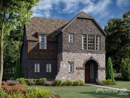 Singlefamily for sale in 8413 Pine Valley Drive, McKinney, TX, 75070