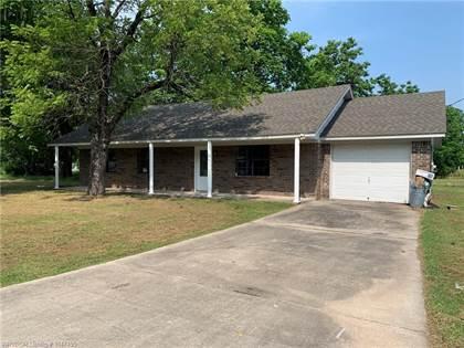 Residential Property for sale in 203  SE 9th, Stigler, OK, 74462