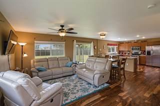Residential Property for sale in 67-1222 HALALENA PL, Waimea, HI, 96743