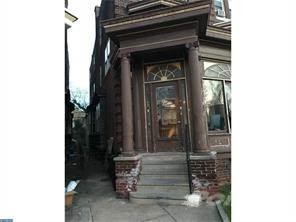 1332 Wagner Avenue, Philadelphia, PA