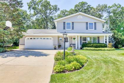 Residential Property for sale in 3773 W Carpenter Ave, Greenfield, WI, 53221