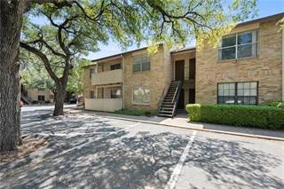 Condo for sale in 8210 Bent Tree RD 115, Austin, TX, 78759