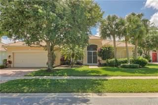 Photo of 3382 SE Suntree Place, Stuart, FL