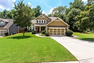 Single Family for sale in 2992 Boulder Walk Court SE, Atlanta, GA, 30316