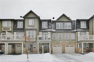 Single Family for sale in 445 WHITE ARCTIC AVENUE, Ottawa, Ontario