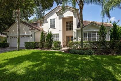 Residential Property for sale in 436 CALLIOPE STREET, Ocoee, FL, 34761