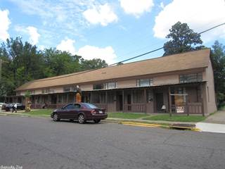Multi-family Home for sale in 827 Park Avenue, Hot Springs, AR, 71901