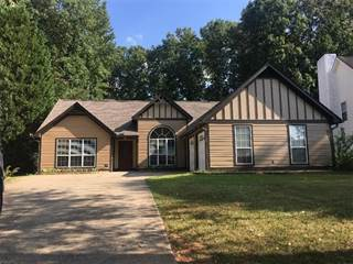 Single Family for sale in 1044 BEXHILL Drive, Lawrenceville, GA, 30043