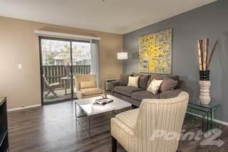 Apartment for rent in The Bridge - The Dumbarton Reno, Hayward, CA, 94545