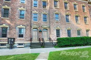 Apartment for rent in Cohoes Falls Apartments - 2 Bed 1 Bath, Cohoes, NY, 12047