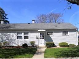 Residential Property for sale in 2202 W Howard Ave, Milwaukee, WI, 53221