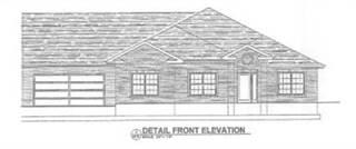 Condo for sale in 1800 Seminole Circle, Chippewa, PA, 15010