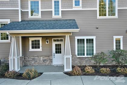 Condo for sale in 4505 W Greenchain Loop #4 , Coeur d'Alene, ID, 83814