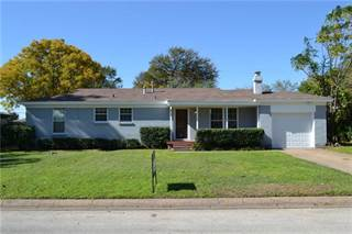 Single Family for sale in 833 Glenda Drive, Bedford, TX, 76022