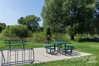 Apartment for rent in North Pointe Apartments - 2 Bed, 2 Bath - 1,060 sq ft, Greater Holland, MI, 49424