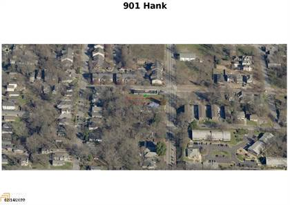Lots And Land for sale in 901 Hank Aaron Dr, Atlanta, GA, 30315