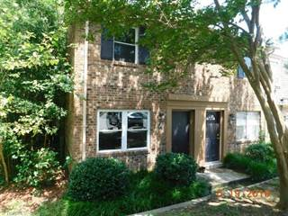 Condo for sale in 3923 Overland Heights A, Greensboro, NC, 27407