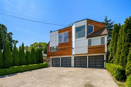 Residential Property for sale in 2811 22nd Ave W, Seattle, WA, 98199