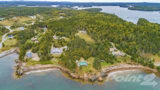 Residential Property for sale in 30 Boarding House Rd, St. George, New Brunswick