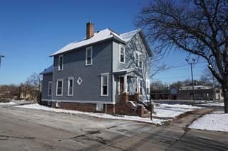 Multi-Family for sale in 745 E Stockbridge Avenue, Kalamazoo, MI, 49001