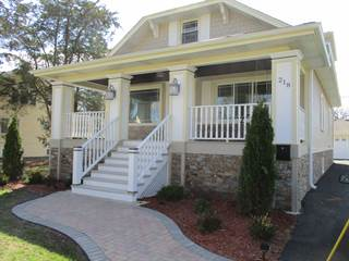 Single Family for sale in 218 Orchard Street, Hillside, IL, 60162