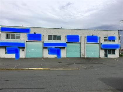 Industrial for sale in 20058 INDUSTRIAL AVENUE 103, Langley, British Columbia, V3A4K7