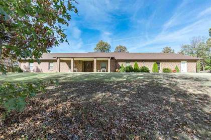 Farm And Agriculture for sale in 0 Rt. 3 Box 2188, Doniphan, MO, 63935