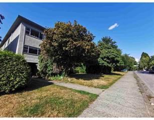 Multi-family Home for sale in 1225 W 10TH AVENUE, Vancouver, British Columbia, V6H1J5