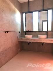 Residential Property for sale in Spectacular Design 4 BR Villa with Interior Gardens in Exclusive Puntacana Village, Punta Cana, La Altagracia