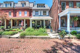 Single Family for sale in 216 North 32nd Street, Richmond, VA, 23223