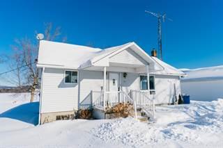 Residential Property for sale in 2099 Joseph St, Lefaivre, Ontario, K0B 1J0