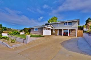 Single Family for sale in 3232 Wheat St, San Diego, CA, 92117