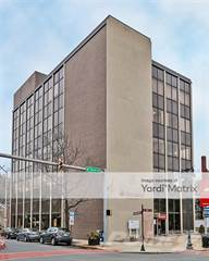 Office Space for rent in 100 North 3rd Street - Suite # Not Known, Easton, PA, 18042