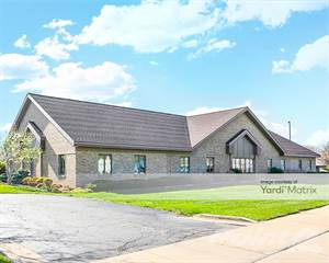 Office Space for rent in South Washington Office Park - Suite A, Holland, MI, 49423