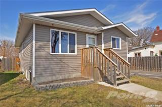 Residential Property for sale in 282 Victoria AVENUE, Yorkton, Saskatchewan, S3N 1T3