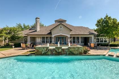 Apartment for rent in 7070 W Camp Wisdom, Dallas, TX, 75236