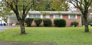 Single Family for sale in 332 NW Murray Rd, Knoxville, TN, 37912