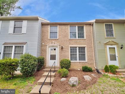 Residential Property for sale in 3622 WHARF LANE, Triangle, VA, 22172