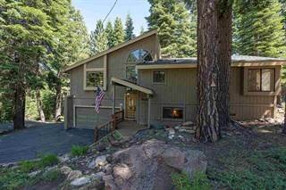 Single Family for sale in 10855 Pine Cone Road, Truckee, CA, 96161
