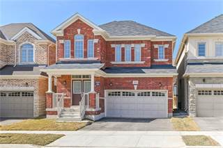 Single Family for sale in 403 GRINDSTONE Trail, Oakville, Ontario, L6H0S1