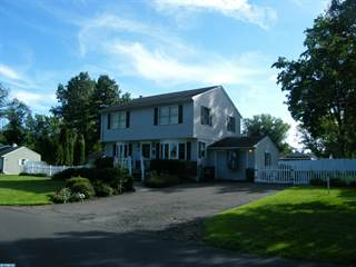 Single Family for sale in 135 E MYRTLE AVE, Feasterville, PA, 19053